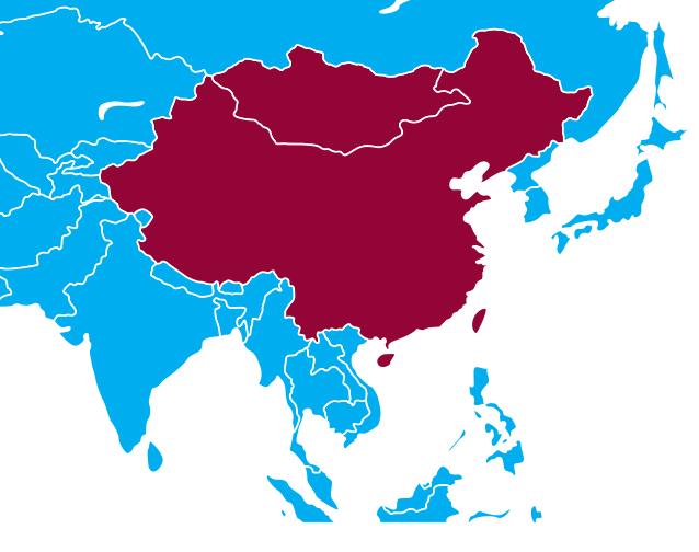 chinese_market_map