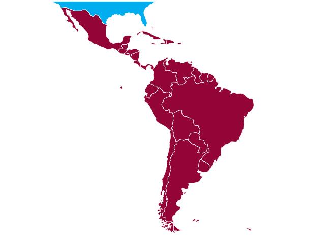 latin_american_map